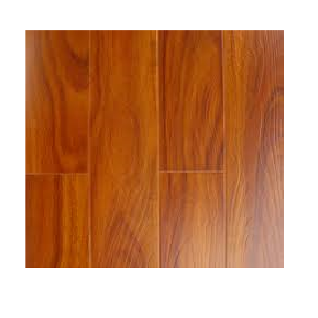 Good price with high quality for Vietnamese laminated solid wood flooring