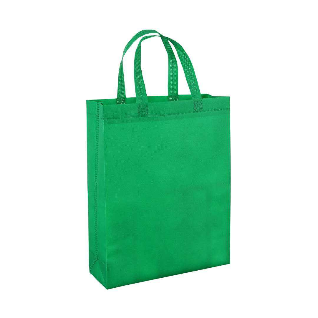 Reusable non-woven grocery reusable shopping gift Do It Yourself decorative bags