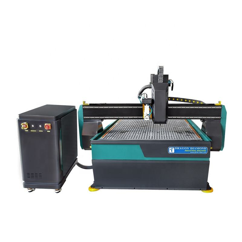 cnc pe pvc eps foam cutting machine Vibrating oscillating knife cnc foam cutter
