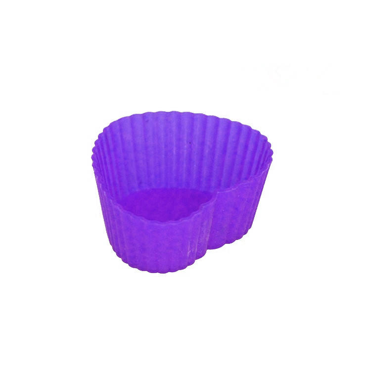 Molds Cake Candy Sugar-bake Mould Cookies Pan Security Mini Cupcake Stock Featured Silicone Baking Form Set