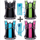 New Hiking Backpack New Backpack Latest Product Different Types New Outdoor Ride Leisure Hiking Backpack