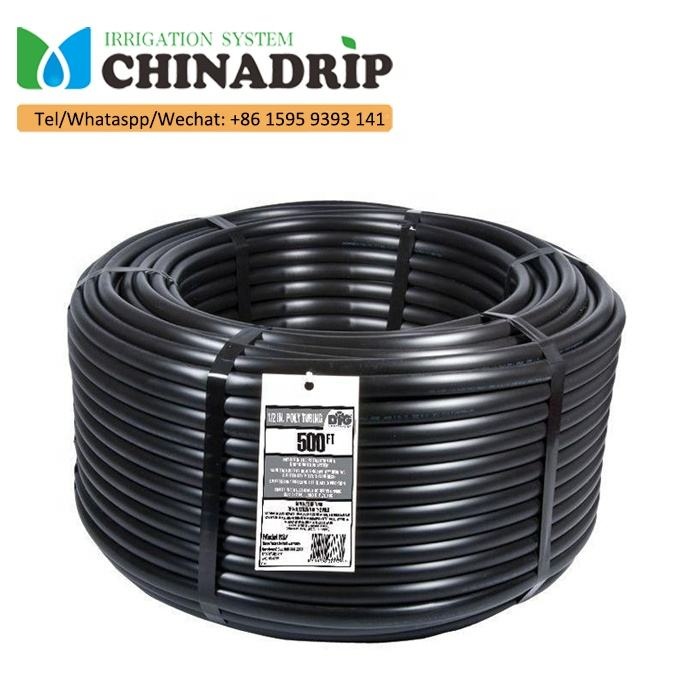 agriculture tube/pipe/hose for agriculture farming