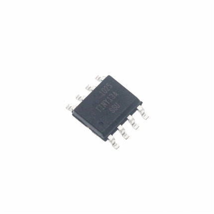 30V N-Channel MOSFET AO4304 MOSFET N CH 30V 18A 8SOIC