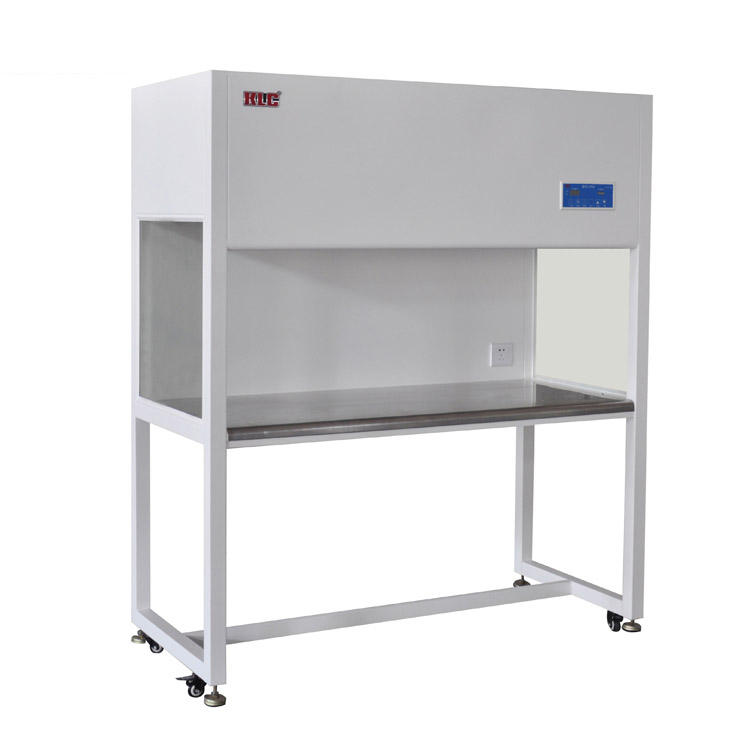 Laminar Cabinet CE Marked China Low Price Stainless Steel Laminar Air Flow Cabinet