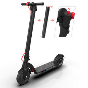 Big power full folding fat tire scooter bike cheap scooter bike electric scooter europe