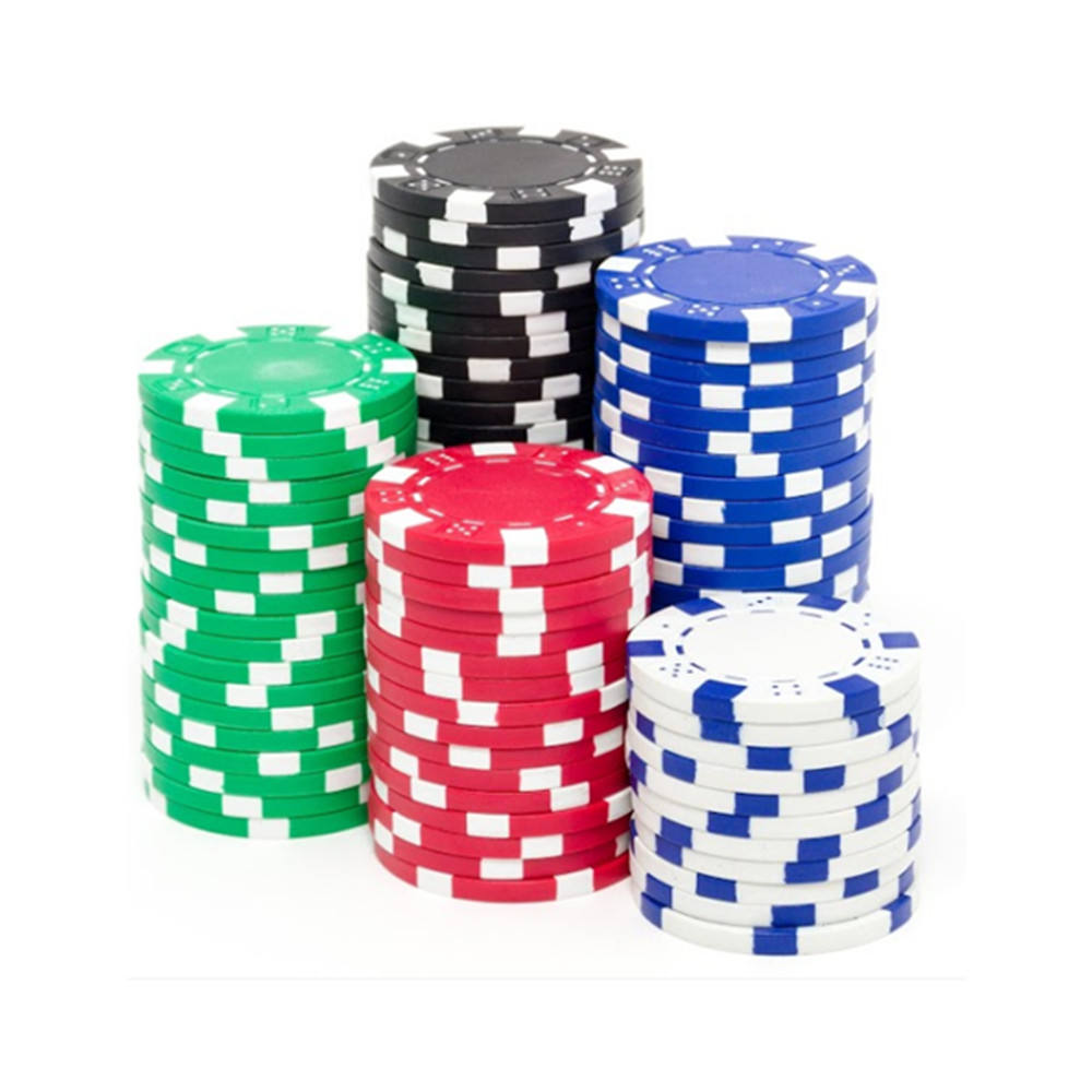 Cheap poker chips for sale