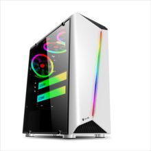 Hot sell Full tower ATX PC gaming case OEM available
