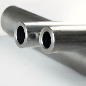 Welded Round 16 Gauge 304 Stainless Steel Pipe Tube Price