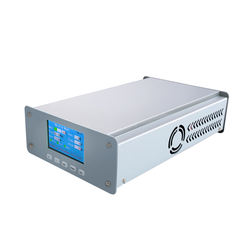 15khz 20khz 35khz 40khz Digital Automatic Frequency Tracking Ultrasonic Welding Generator