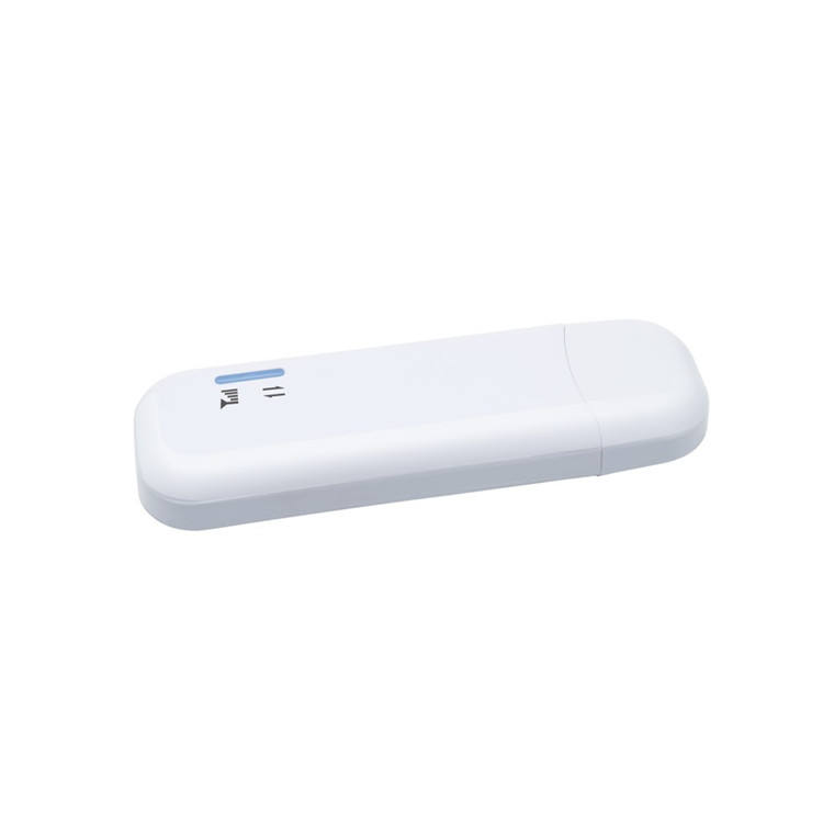 4G Usb Dongle 4G Lte <span class=keywords><strong>Modem</strong></span> 4G <span class=keywords><strong>Modem</strong></span> LTE Router WiFi Với Khe Cắm Thẻ SIM <span class=keywords><strong>Cổng</strong></span> USB dongle Nhà Cung Cấp