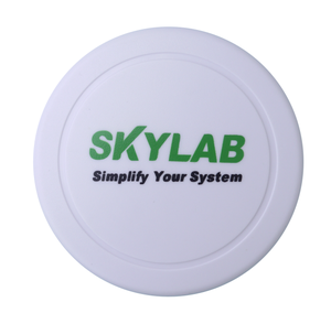 Skylab Waterdichte IP67 Draadloze Lage Kosten Bluetooth Marketing Ibeacon Accelerometer Sensor Ble Baken Voor Indoor Positionering