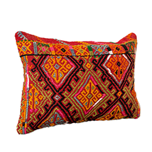 Best Price Kilim Cushion Cover 35x50 cm or 14x20 inch Tapestry Pillow Manufacturer in Turkey Whole Sale Price Lumbar Pillow