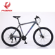 2020 Phoenix Bicycle 27.5 Inch 27 Speed Alloy Frame Mountain Bicycle