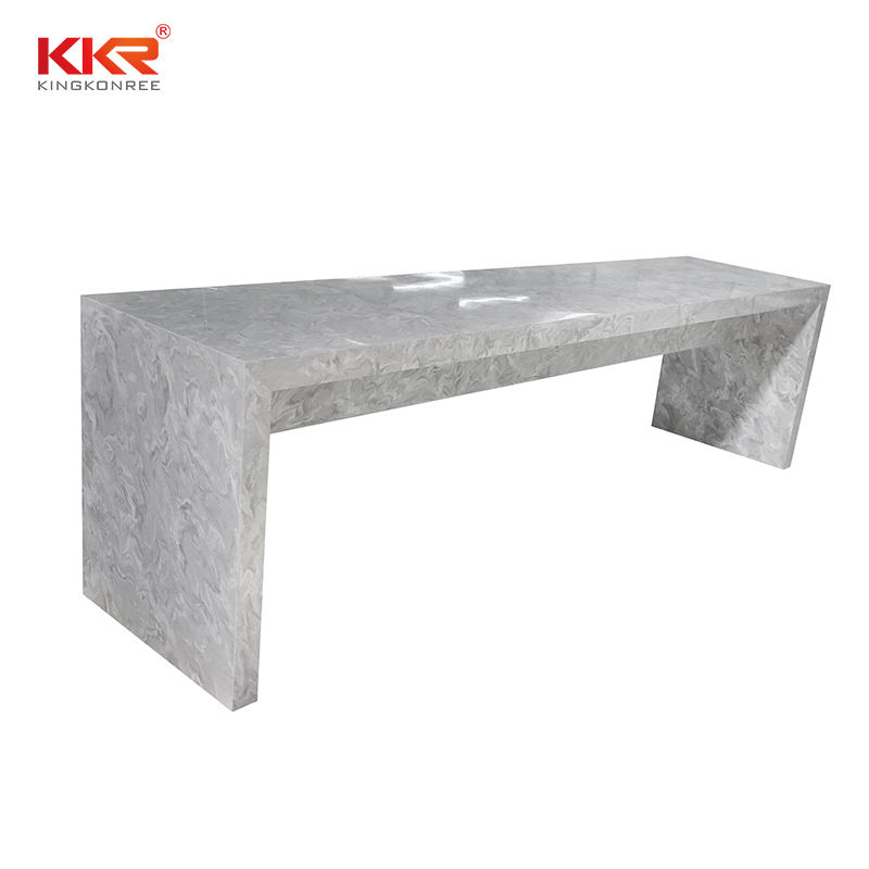 Hot sale coffee bar counter, home bar counter