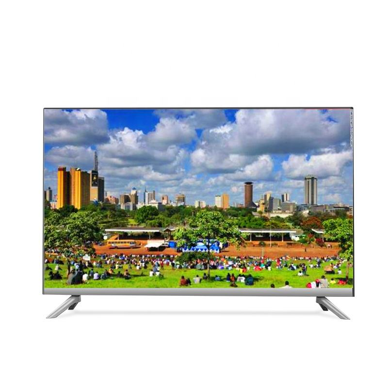 Best quality 2019 great 32 inch used hotel tv led for car hotel home ktv