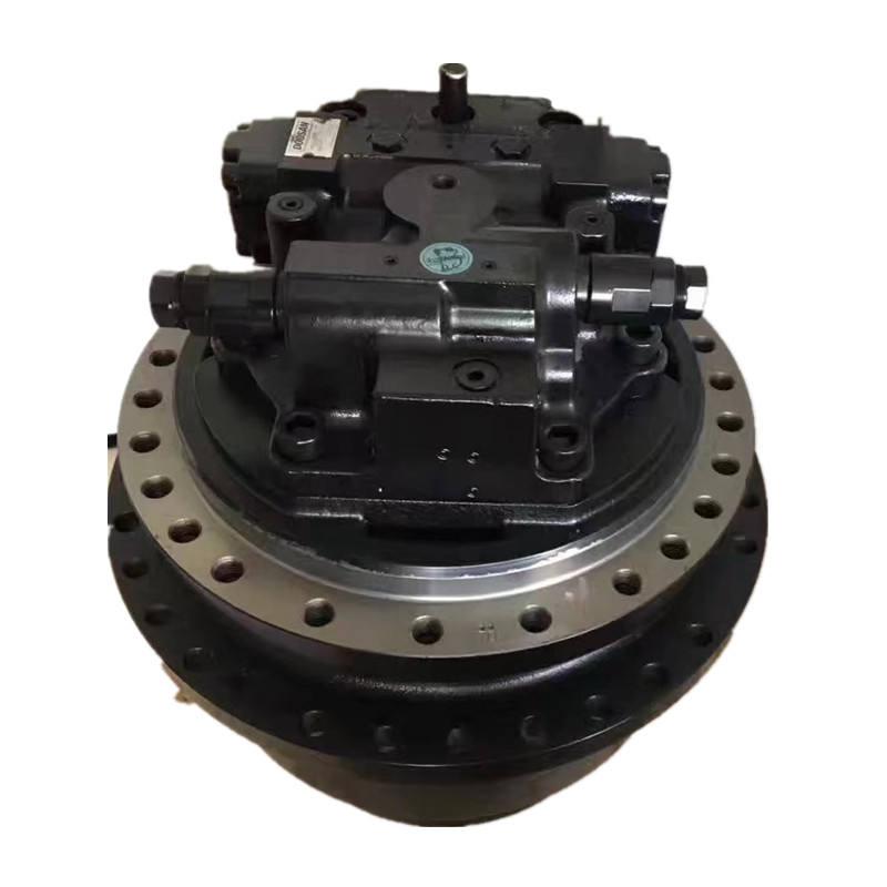 SH200 SH120 SH60 SH75 SH220 SH210 SH330 FITS FOR SUMITOMO EXCAVATOR O-RING BOX