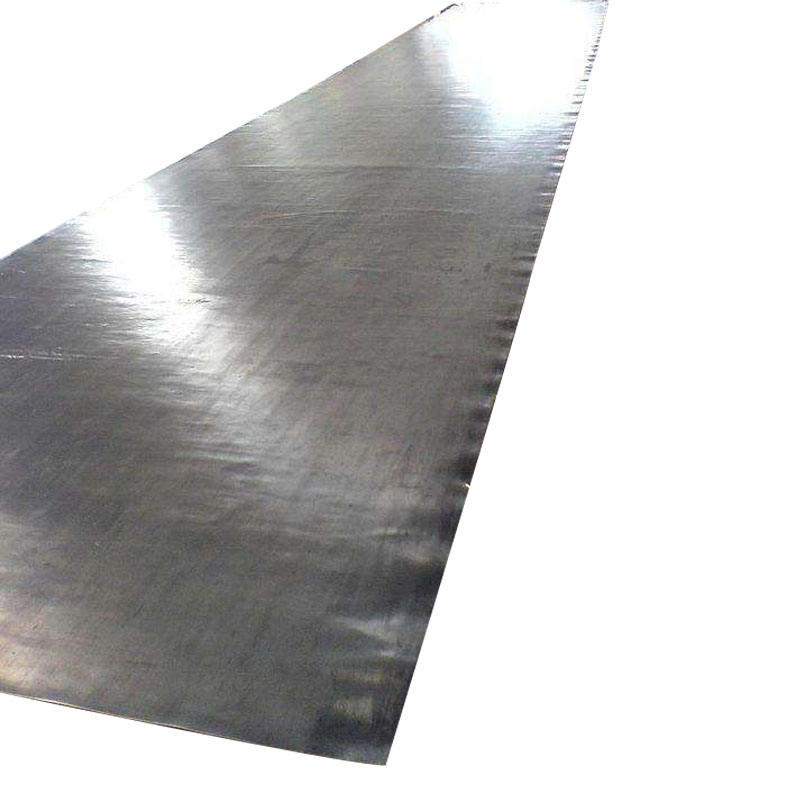 adhesive xray lead sheet plate for xray room best-selling price