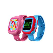 The excellent quality smartwatch for kids with camera CTW8A for boy gift