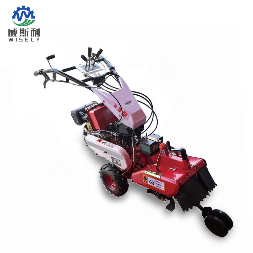 China Lowes Tiller China Lowes Tiller Manufacturers And Suppliers