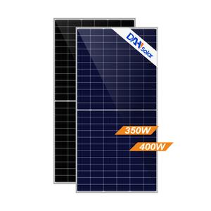 Jinko Solar Panel 500w 490w 480w 470w With On Sale In Stock View Jinko Solar Panel Bluesun Product Details From Bluesun Solar Co Ltd On Alibaba Com