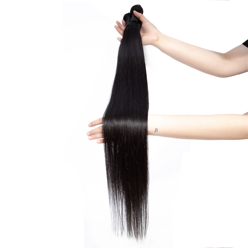 Cambodian Hair Vendors In China 100 Natural Hair Extensions Cuticle Aligned Remy Virgin Cambodian Human Free Sample Hair Bundles