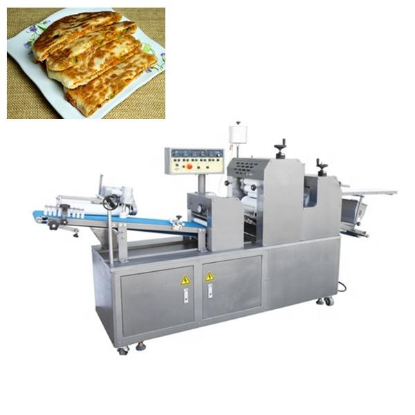 <span class=keywords><strong>Brood</strong></span> maken machine fabriek prijs <span class=keywords><strong>brood</strong></span> maker toast machine