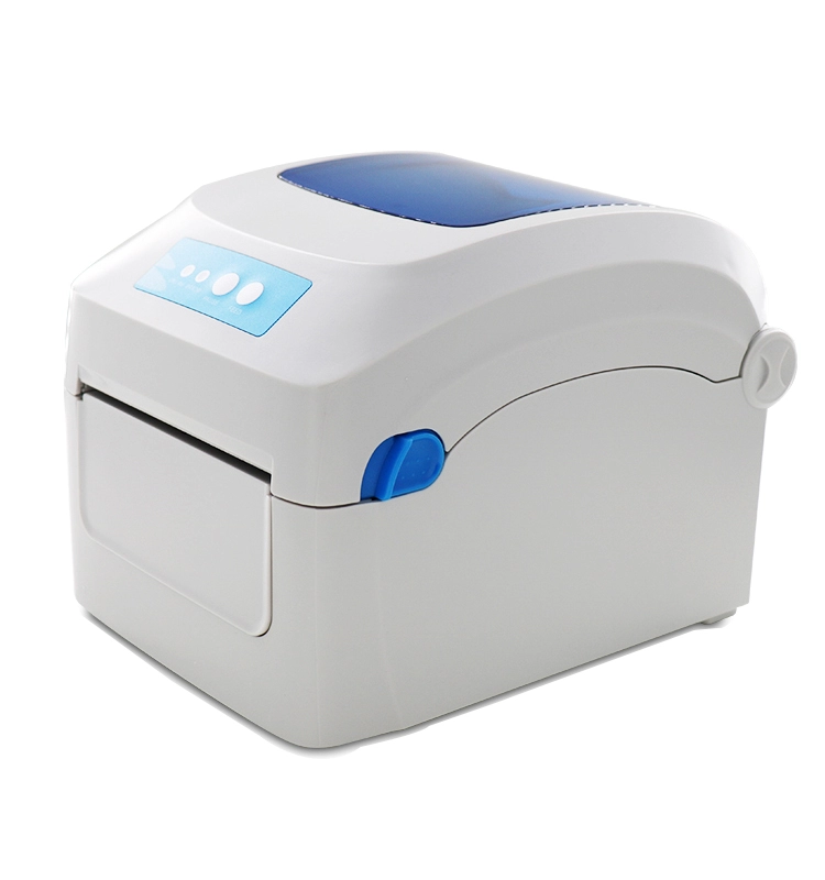 cheap price durable thermal label printer for shipping label