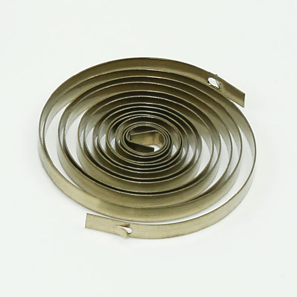 5 Meters Long Springs For Tape Measure With Best Price