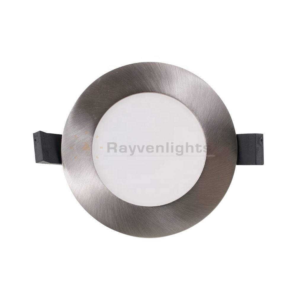 Nieuwste Tuya Downlight Smart Bluetooth/WIFI RGB Led Downlight Dimbare