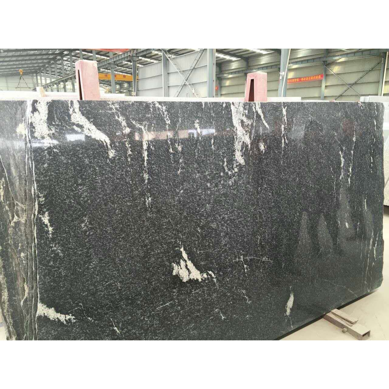 Granite Slabs, Black Granite Slabs, Cheap Raw Granite