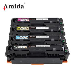 Amida Laser Toner Cartridge W2040A 416A for PRO M454/479fdn Printer W2040A