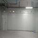 Doors Doors Automatic Aluminum Garage Doors