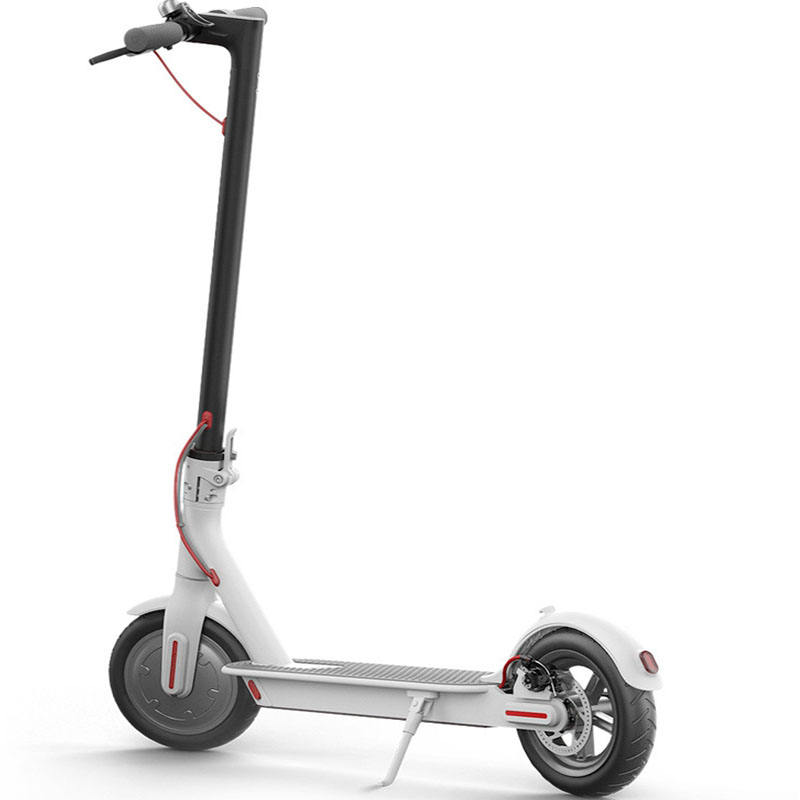 Original Xiaomi Mi Electric Scooter Mijia M365 Smart E Scooter Foldable Adult with CE certification