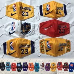 The new 2020 Basketball fan accessories Football fan accessories