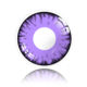 Color Crazy 6 Colors Cheapest High Quality Bella Color Hollywood Cosplay Crazy Eyes Contact Lenses
