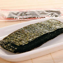 Japanese Roasted Seasoned Nori Crispy Seaweed Snacks