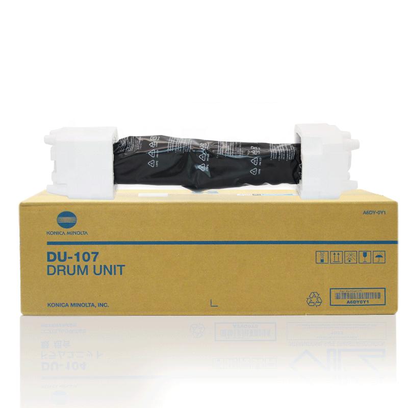 No-name Refill Copier Color Laser Toner Powder Kits for Konica Minolta C2200 C 2200 Laser Printer Toner Power 100g//Bottle,6 Black,6 Cyan,6 Magenta,6 Yellow