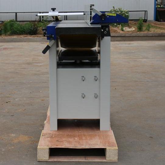 Timber planing machine carhartt r28 - duck carpenter bib overall - unlined