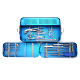 High Quality Medical Surgical Instrument Upper Limb Surgical Small Fragment Instrument Set