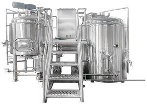 Desperados Beer Desperados Beer Suppliers And Manufacturers At Alibaba Com