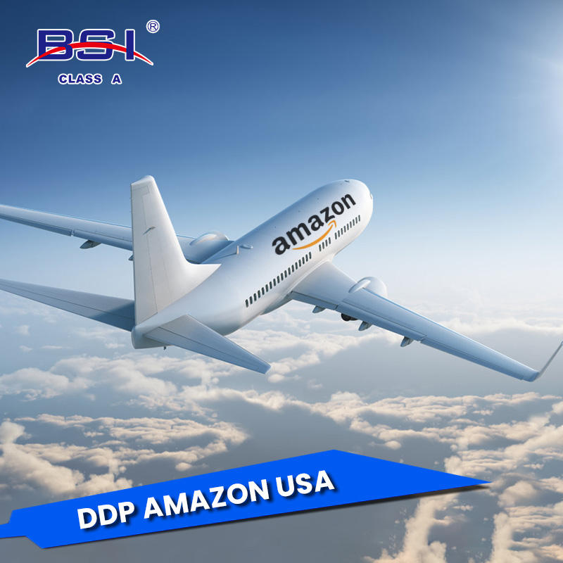 <span class=keywords><strong>Logistik</strong></span> China Fba Spediteur Fba Seefracht Seefracht Agent China nach USA Amazon