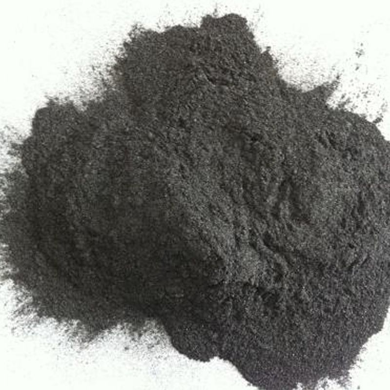 Nano Graphite Powder [ Graphite Powder ] Spherical Graphite Powder Nano Spherical Conductive Graphite Price Per Kg Graphite Powder Price