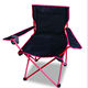 Wholesale Outdoor Foldable Pocket Fishing Chair Camping Beach Folding Chair