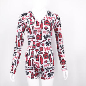 High quality Ladies Pajamas And Sleepwear Sexy Onesies Plus Size Onesie Pajamas