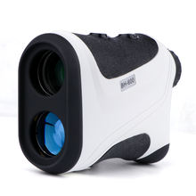 Hot sale laser distance measurement sensor laser range finder hunting handheld  laser rangefinder