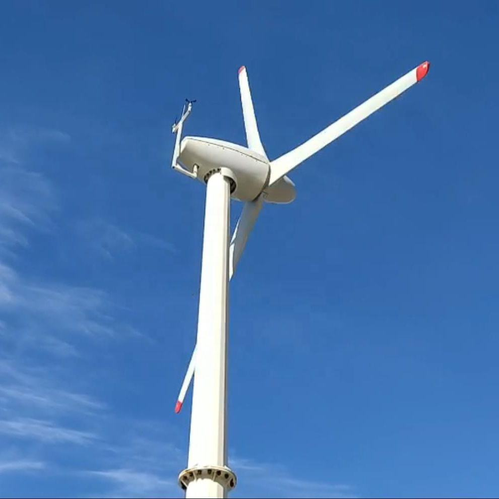 10kw hause helical <span class=keywords><strong>wind</strong></span> turbine generator freie <span class=keywords><strong>energie</strong></span>