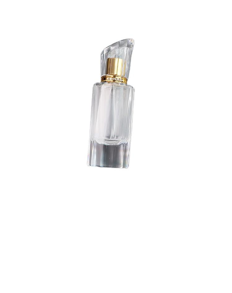 New world online shopping flacon perfume bottle products you can import from china