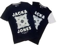 Custom Printed Design 100% Cotton T Shirt/ Cheap Wholesale High Quality Mens Clothes Cheap Price
