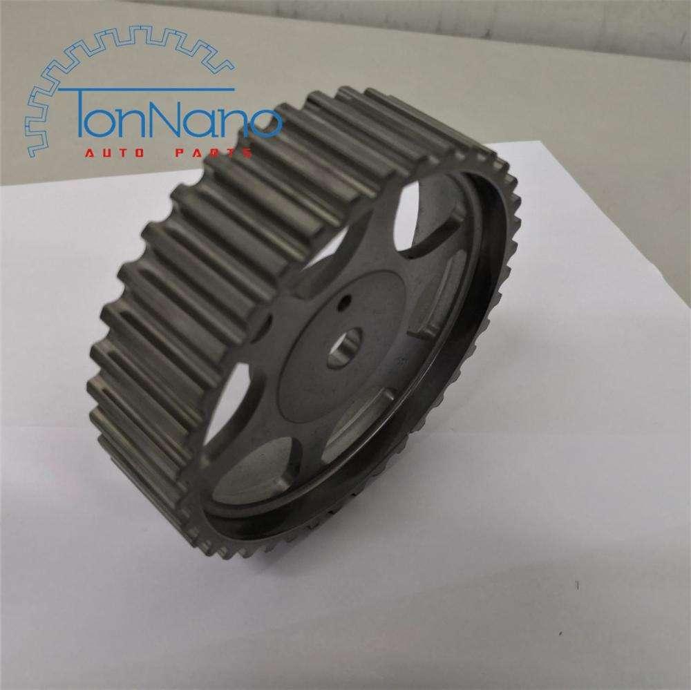 For Toyota Genuine Engine Crankshaft Seal Front 9031145014