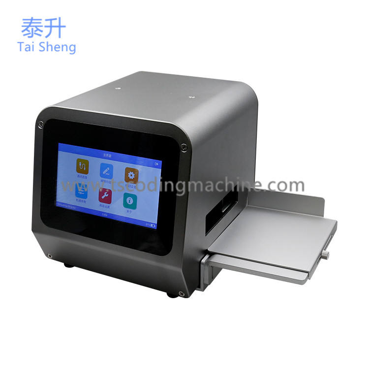 small best wireless expiry date code all in one inkjet printer, desktop pad printer, led bulb pad printing machine